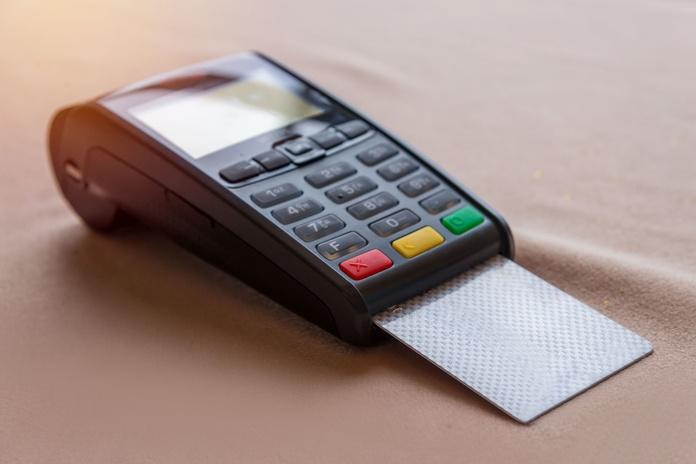 Directivos de Caja Madrid usaban 'tarjetas B' para sus gastos personales.