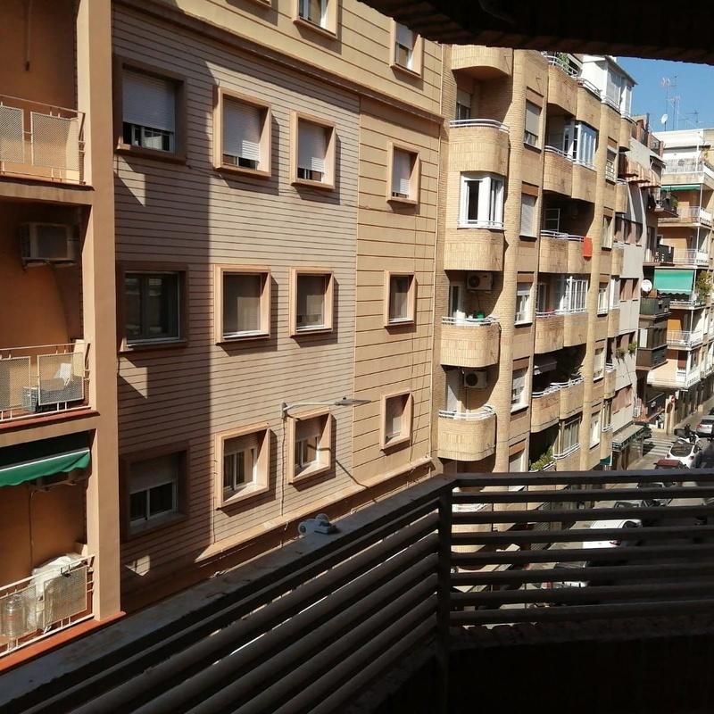 Venta pisos Granada
