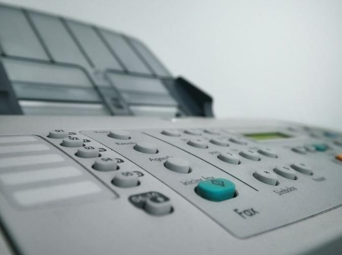¿Multifunción láser o impresora de tinta?