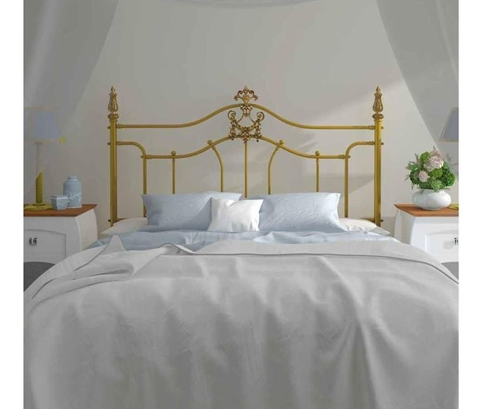 Dormitorios: Mobiliario y Servicios de Muebles Sijosa