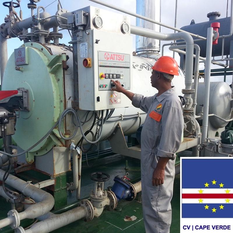 Reparaciones y Servicios de mantenimiento: Productos y servicios de ATTSU TEYVI