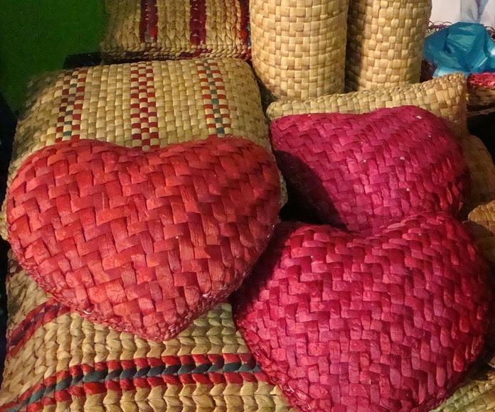 Productos para el hogar: Productos de Merca China