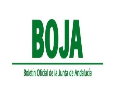 Publicada en BOJA convocatoria de las oposiciones al cuerpo de maestros Andalucía 2019