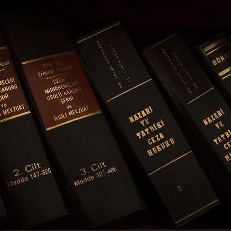 Derecho tributario: Servicios de Gestored Consulting