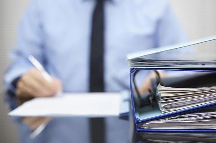 Asesoría Jurídica: Servicios de Assessoría Tomàs Blanco