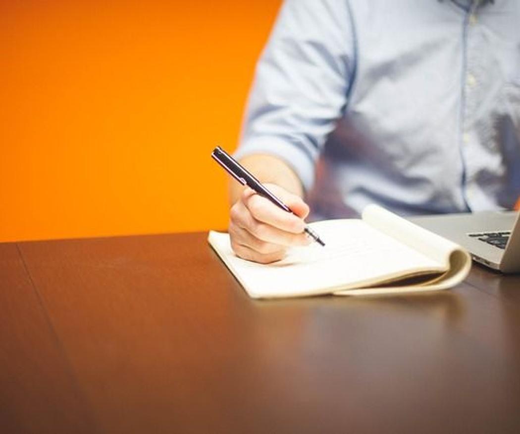 Los falsos mitos que rodean a los testamentos