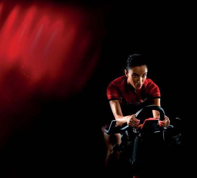 Curso de Entrenador Superior de Ciclo-Sala (a distancia) 255€: Cursos de Escuela Nacional de Entrenadores de Culturismo, Musculación y Fitness                                         (Federación Española de Halterofilia)