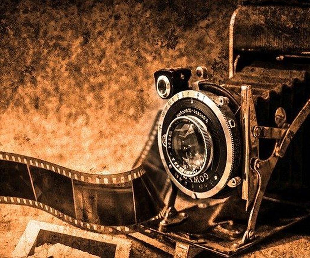 Claves para elegir el mejor papel fotográfico