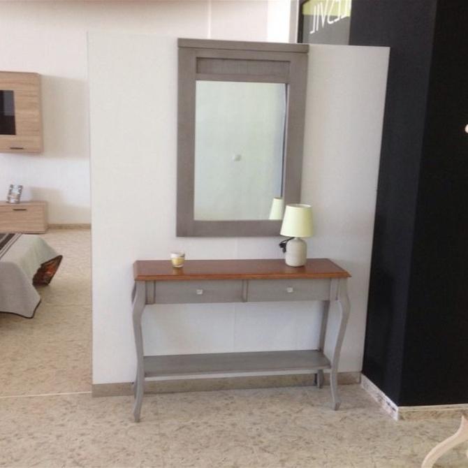 La importancia de los muebles auxiliares