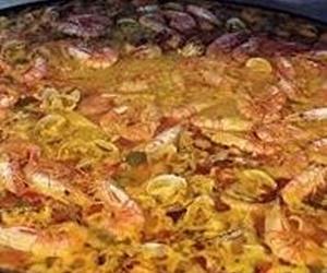 Todos los productos y servicios de Cocina asturiana: Jardines del Marisol