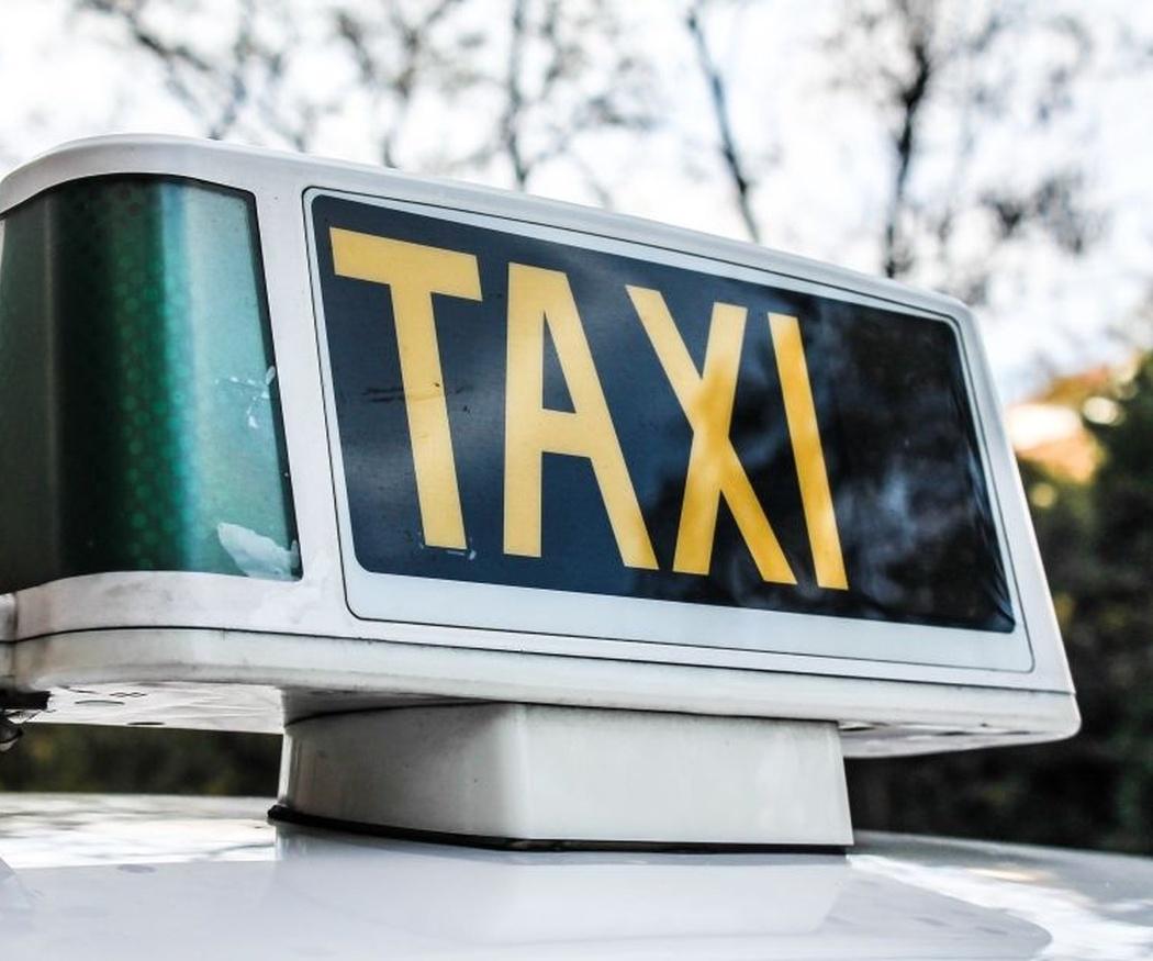 Los taxis más reconocibles en el mundo