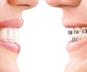 Todos los productos y servicios de Dentistas: Clínica Dental Enguera