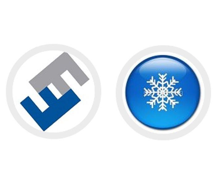 Servicio Técnico Frumecar y Lamberet: Servicios de Talleres Reciscar