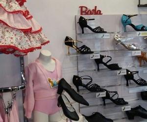 Galería de Disfraces en Alcalá de Henares | Quimera