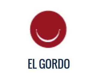 Bonoloto: Catálogo de Administración de Lotería Palacín