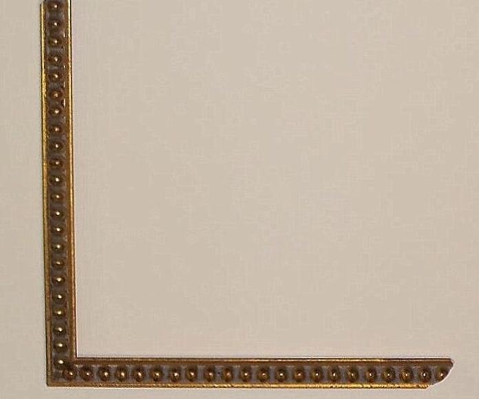 Colección Clásica: Productos de Quadro's