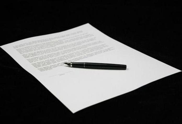 Sucesión testamentaria ( aceptación de herederos): Servicios y Documentación de Notaría Alberic P. Noguera