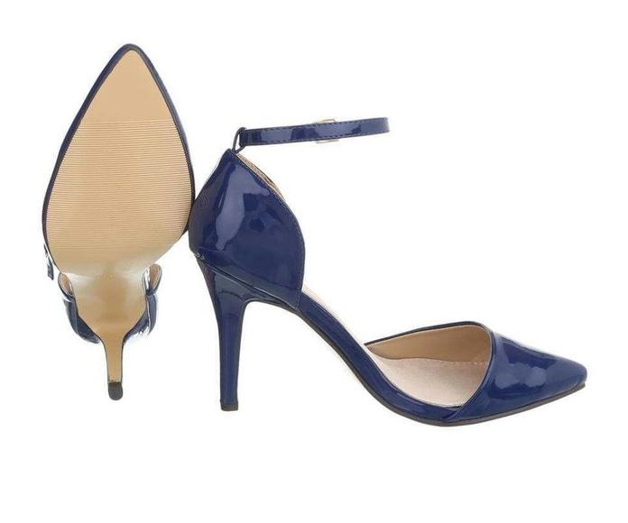 Zapatos: Catálogo de Midi Style