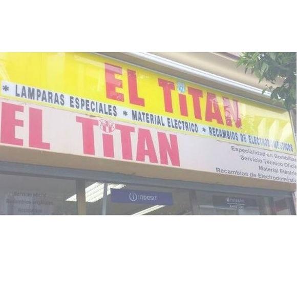 Servicio técnico oficial de Indesit