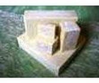 Básico: Nuestros productos de Los Jaboneros