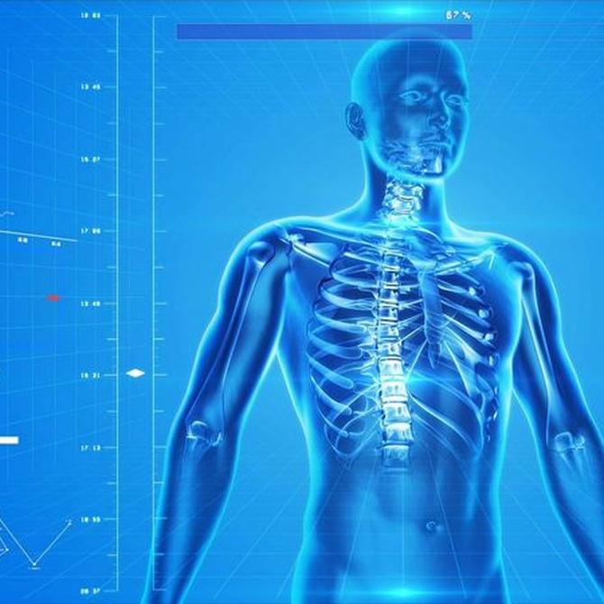 ¿Qué es una electromiografía?