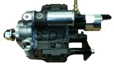 Bombas inyección Siemens