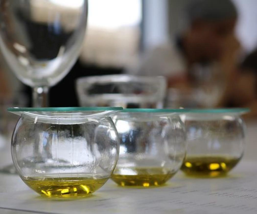 La importancia de la recogida del aceite usado