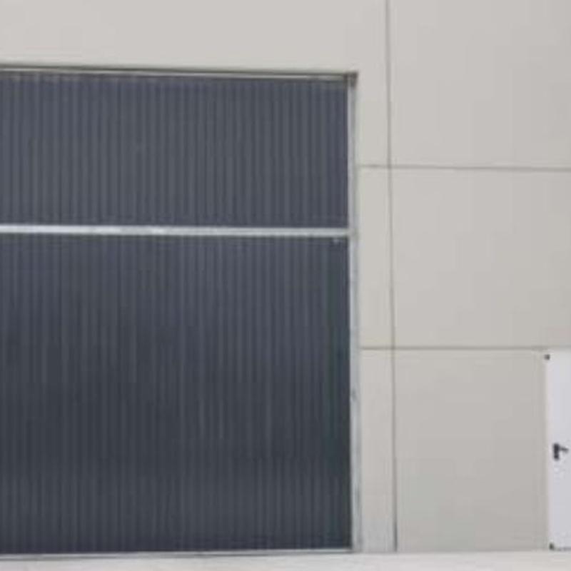 Motor Basculante PRE - LEVA - BAS 300:  de Doormatica