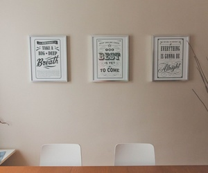 Carteles y pósters