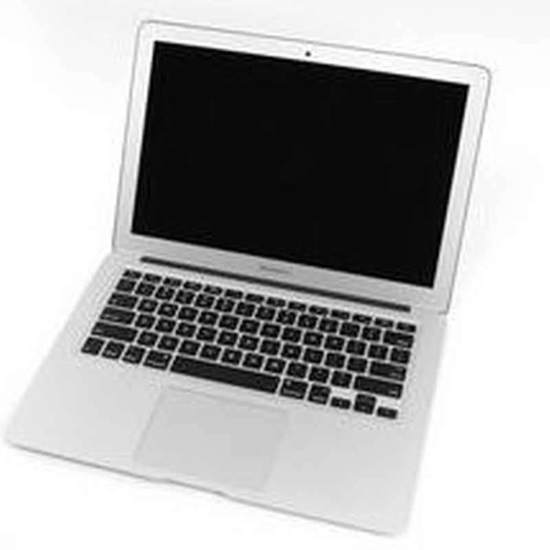 MacBook Air 7,2: Servicios de Hardware Ocasió