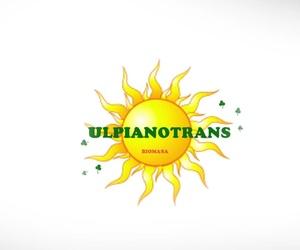 Galería de Venta de biomasa en Madrid | Ulpianotrans