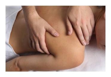 Reumatología