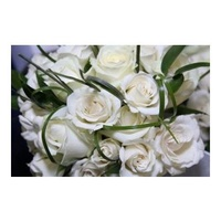Ramos de novia: Productos y Servicios de Floristería Decoflor