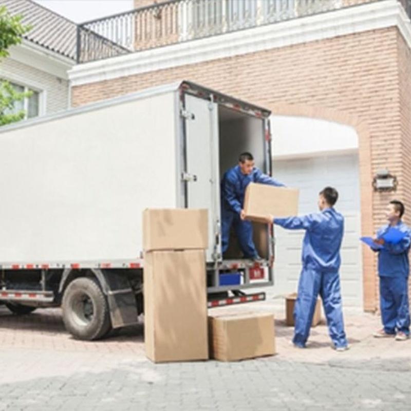 Portes económicos: Servicios de Remar Valencia