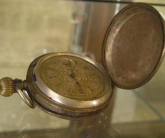 Numismática: Numismática de Numismática Magen