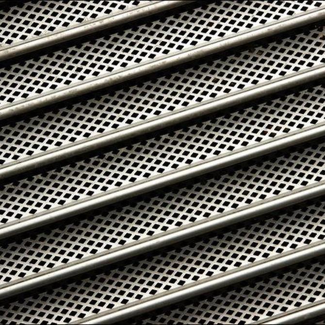 Ventajas de las persianas de aluminio para establecimientos comerciales