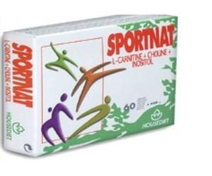Sportnat