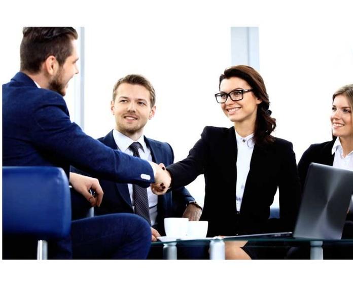 Programa de fidelización: Servicios Conecta2 de Soluciones Conecta 2