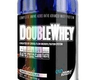 Double Whey