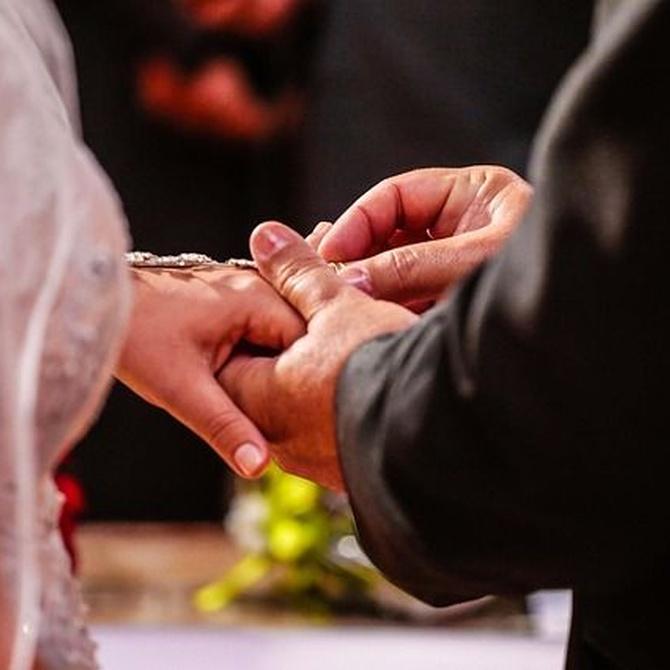 ¿Cuáles son las principales causas de una nulidad matrimonial?