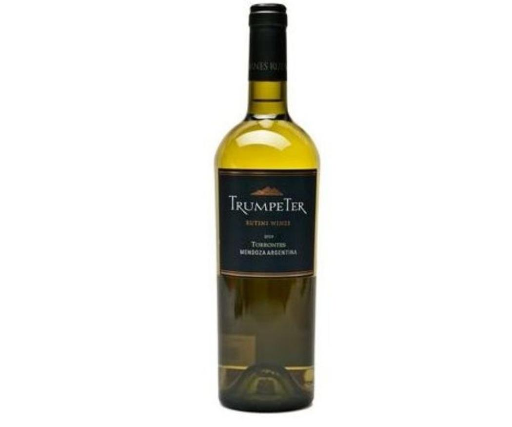 Últimos datos sobre el mercado del vino argentino (I)