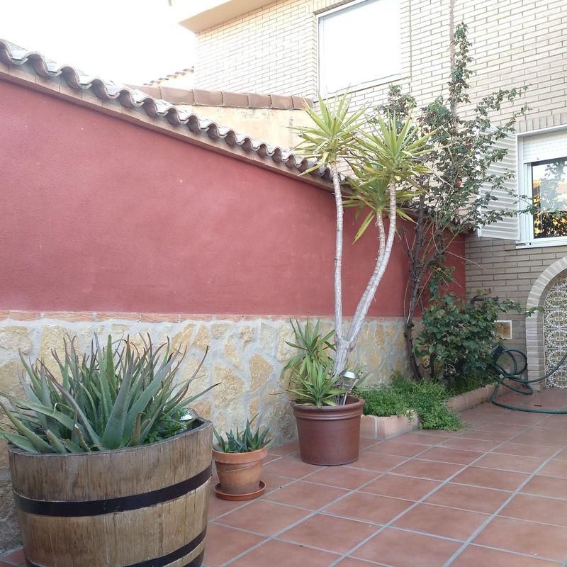 Chalet en Arges 170m2: Inmuebles de Inmobiliaria La Montañesa