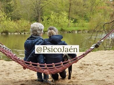 Malestar psicológico durante la menopausia y el climaterio femenino