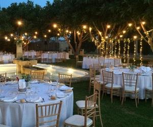 Empresa de organización de bodas en Alicante
