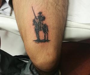 Galería de Tatuajes en Majadahonda | Tatulandia Piercing Center