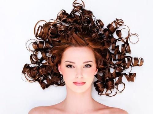 Tratamiento de la caída del cabello