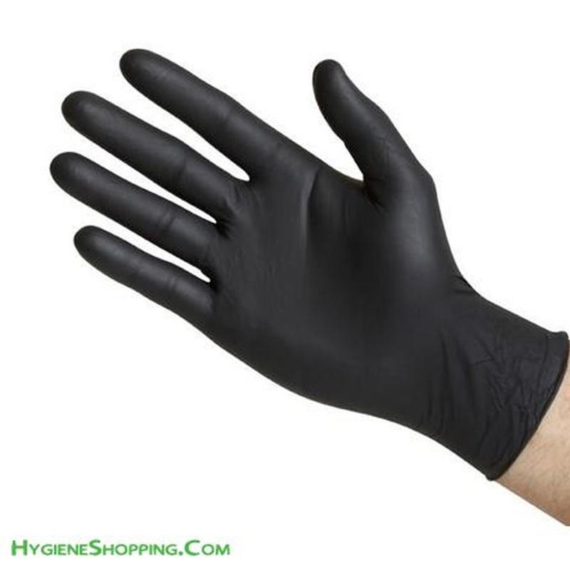 Vestuario, productos desechables y hostelería: Productos de Hygiene Shopping