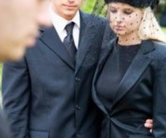 Seguro de decesos Ocaso Asistencia Familiar: Servicios de Pons & Gómez Corredoria d'Assegurances