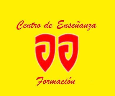 SERVICIOS JJ FORMACIÓN