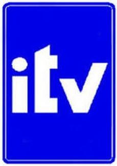 Oferta Itv revisión pre itv y desplazamiento gratuito.